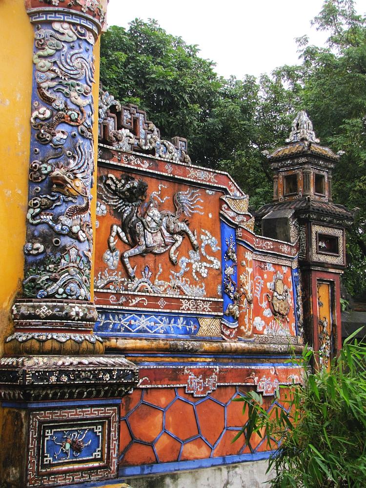 tempel-hue2
