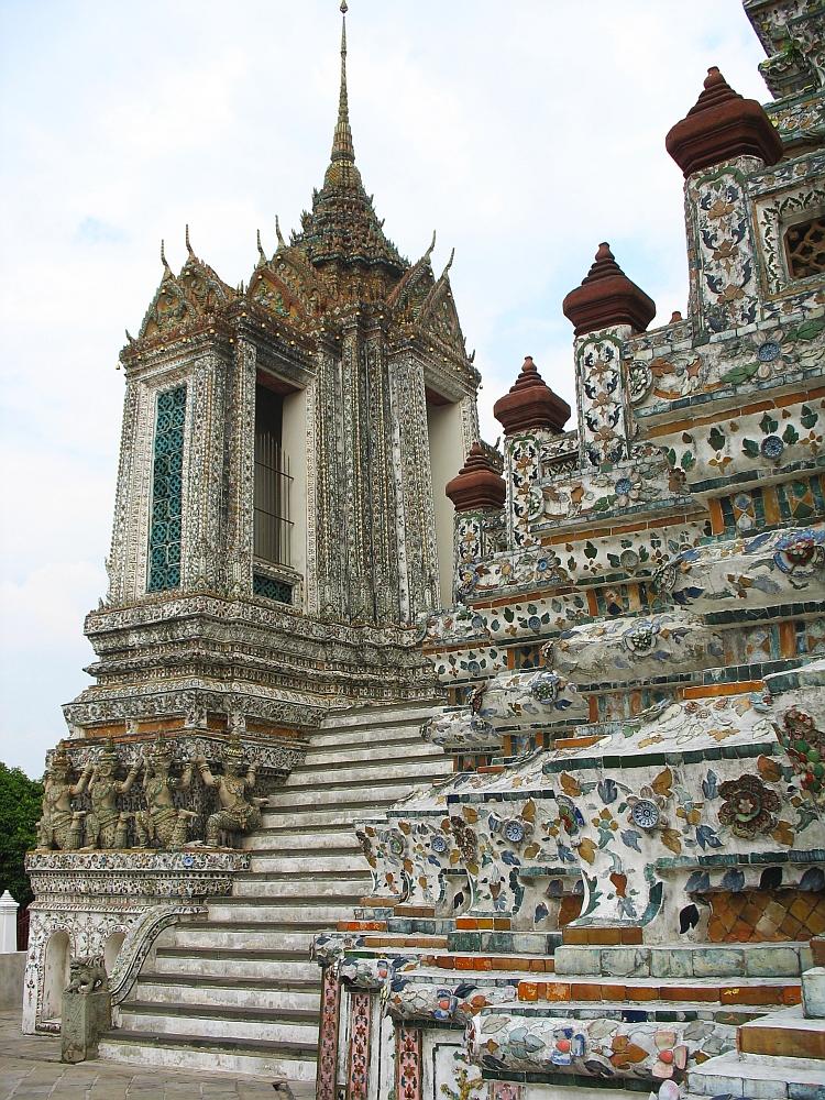 tempel-wat-arun