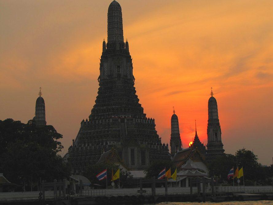 tempel-wat-arun1