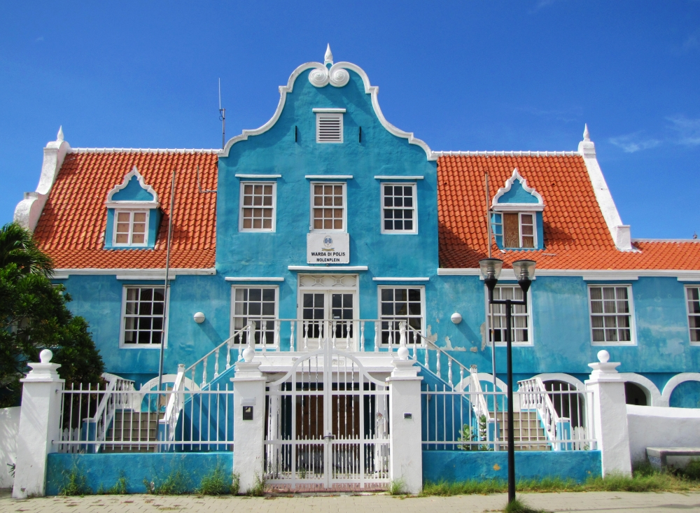 willemstad6