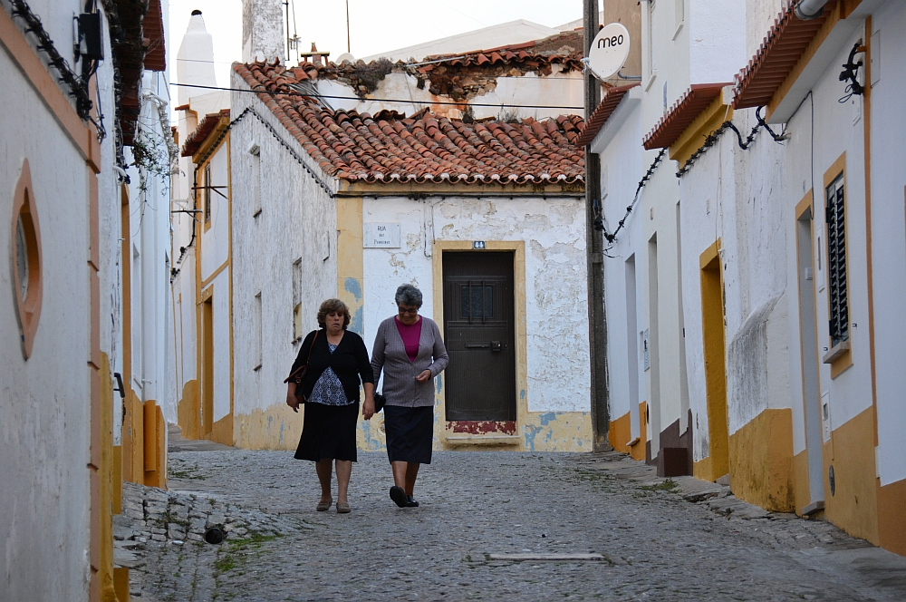 portraits-of-the-world-portugal Alentejo