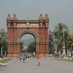 Barcelona, stedentrip in Spanje
