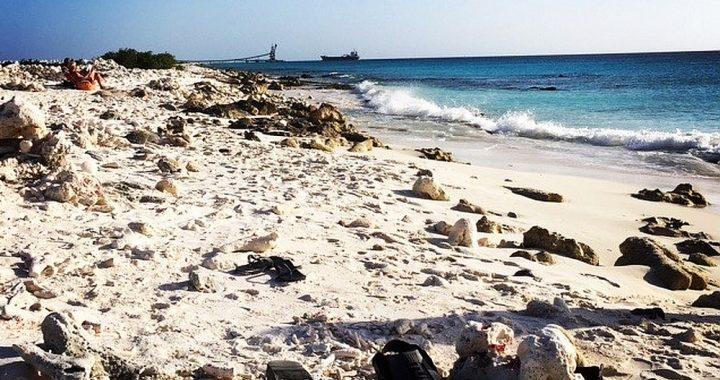 wonen op Bonaire