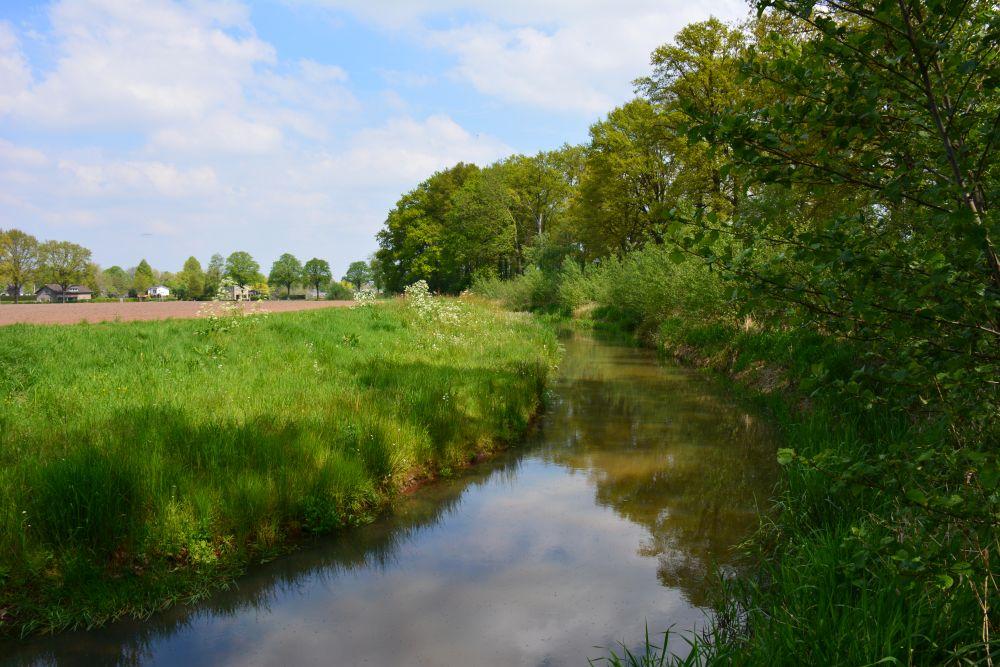 wandelen in limburg Sevenum