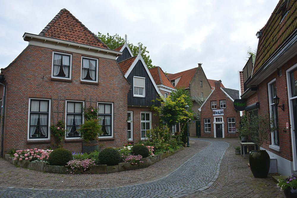 Ootmarsum Twente