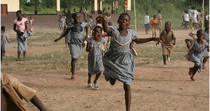 leven in Ivoorkust