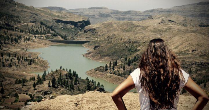 Emigreren naar Gran Canaria