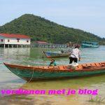 geld verdienen met je blog