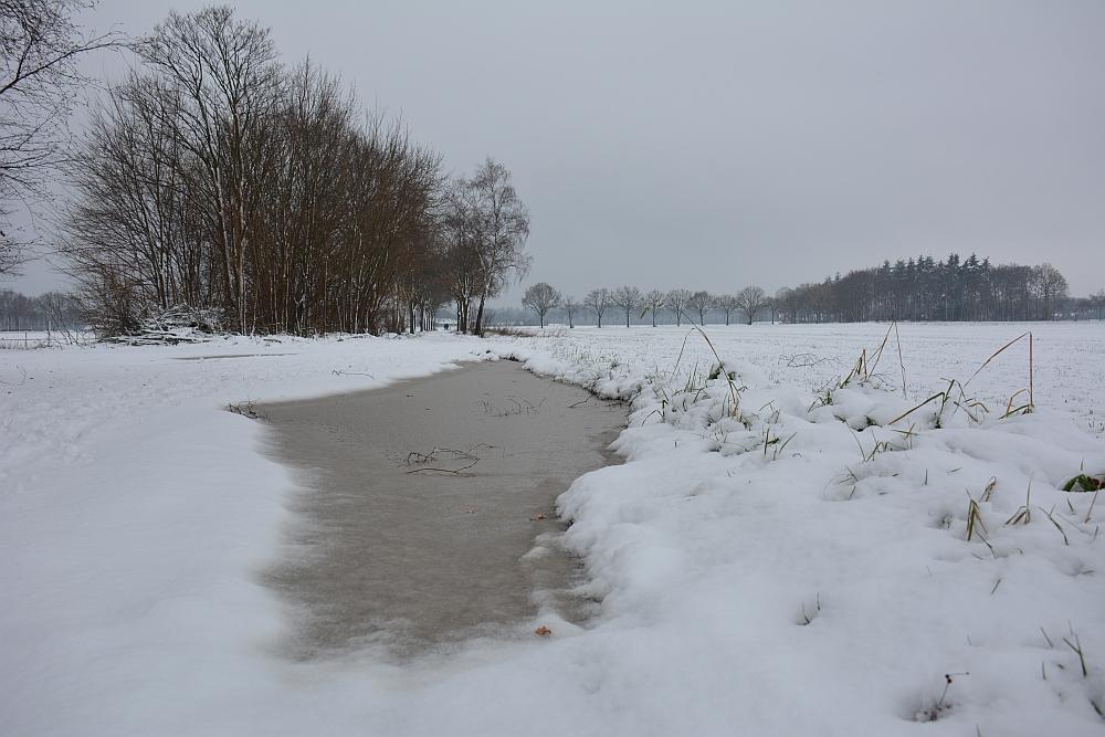 Eersel Brabant