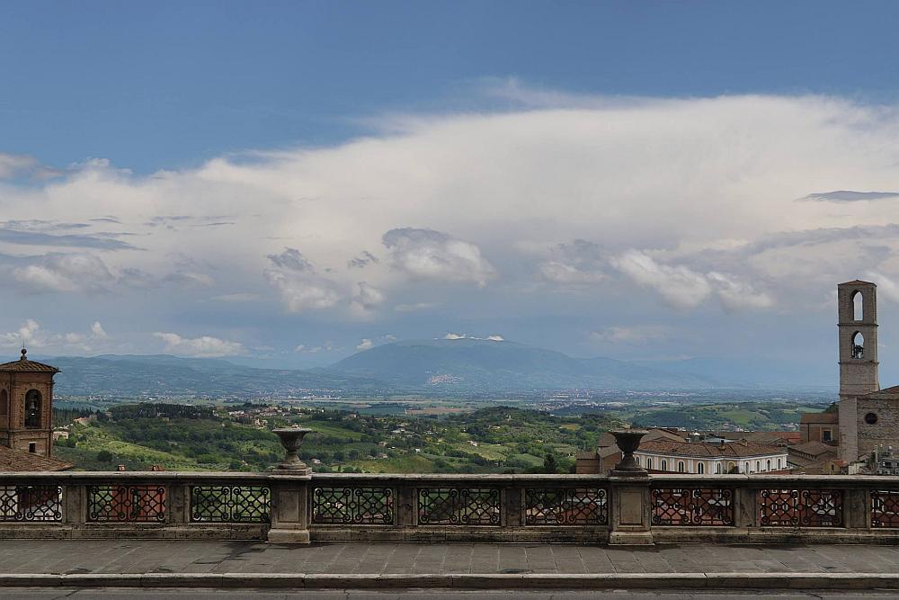 emigeren naar Toscane