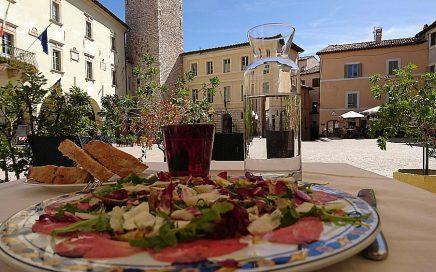 emigreren naar Toscane