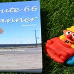 reisgids voor de route 66
