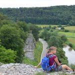 Zwölf Apostels Altmühltal Panoramaweg