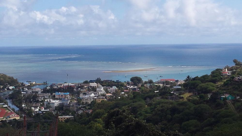 Emigreren, Janneke over Locatie onafhankelijk werken Ankerplek-Rodrigues