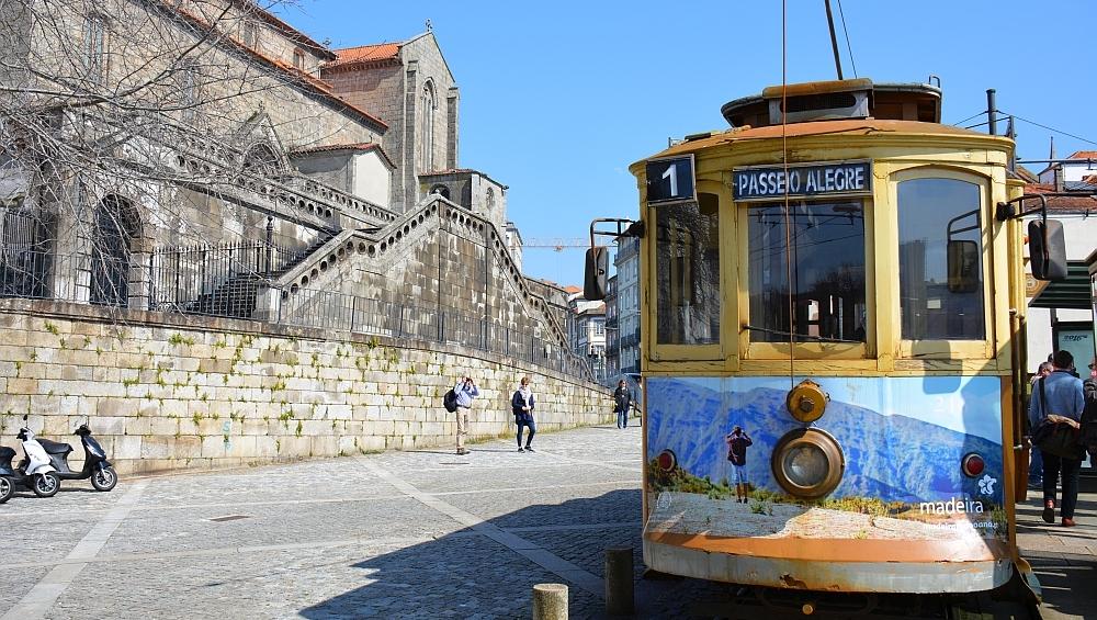 Myfootprints Portugal Pagina