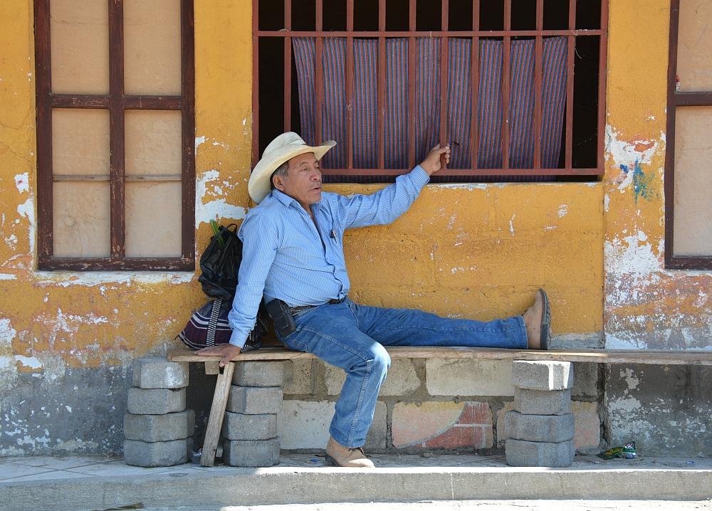 portraits of the world guatemala alle tijd aan het meer van Atitlan