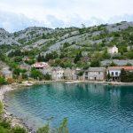 de leukste eilanden van Europa Kroatië