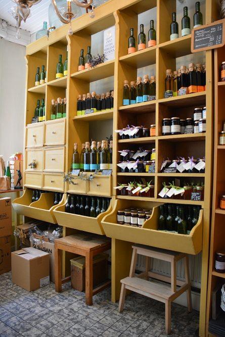 hotspots in Maastricht Adriaan de Smaakmaker