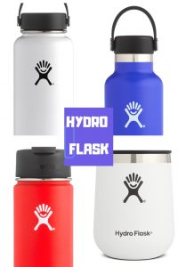 hydroflask winactie myfootprints