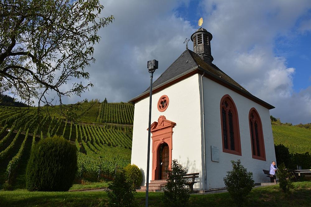 wijngaarden van de Moezel