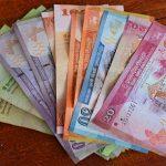 budget Sri Lanka, vervoer, overnachten, eten en drinken en meer