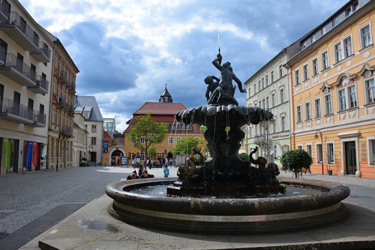 Bad Schandau Sächsische Schweiz