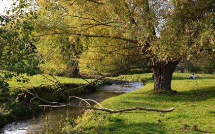 Gulpdal Zuid-Limburg