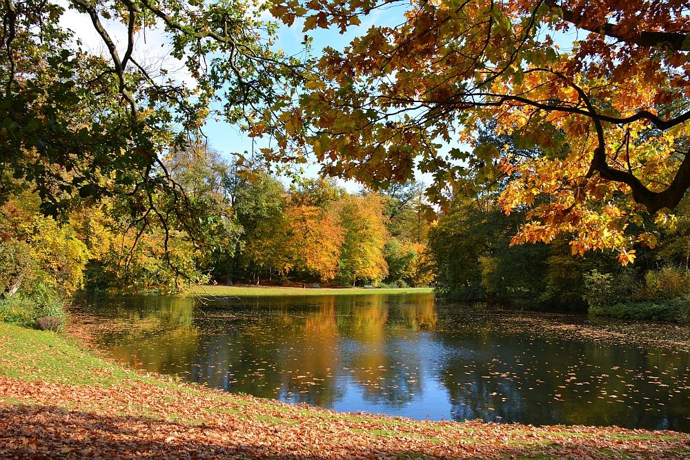 Kết quả hình ảnh cho Park Sonsbeek: Arnhem walk in the park