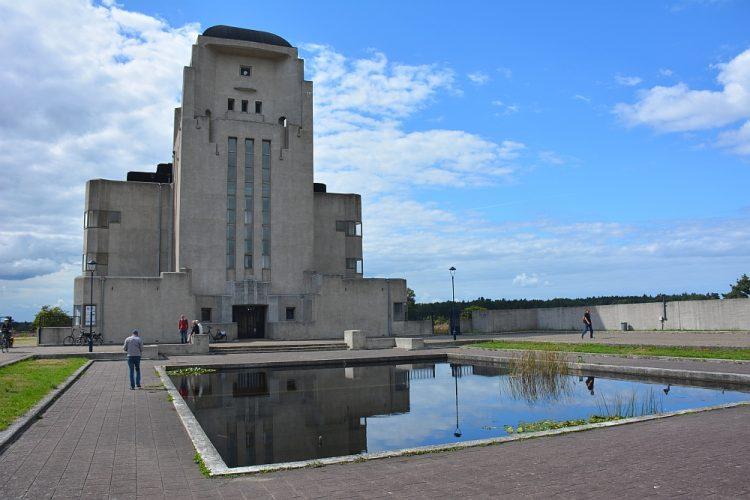 Radio Kootwijk Veluwe