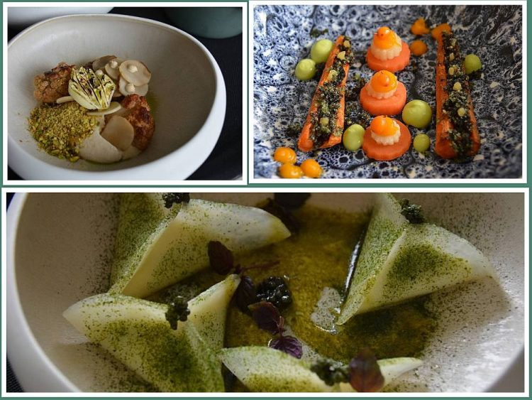 inroom Dining Boutique Hotel Op Oost texel