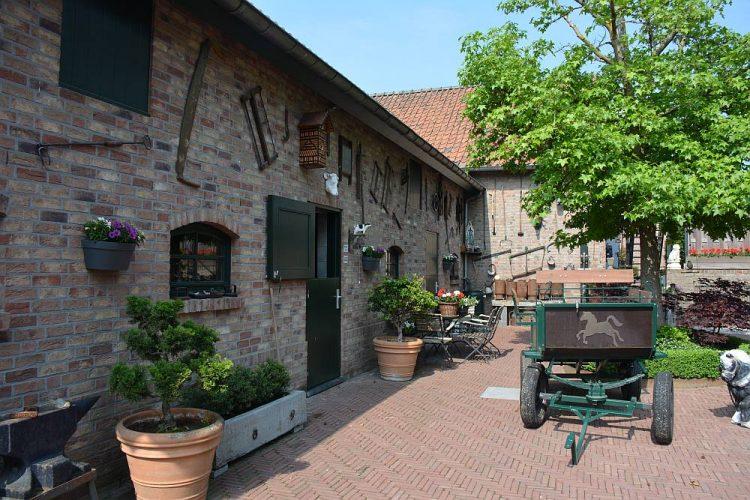 Mesch Zuid-Limburg